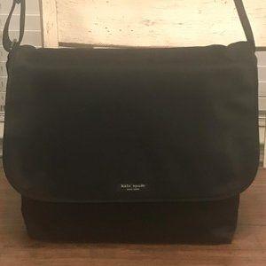 Kate Spade Nylon Messenger Bag/Crossbody